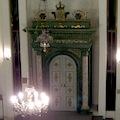 Obadiah_of_Bertinoro_Italian_Synagogue