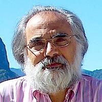 Dario Calimani