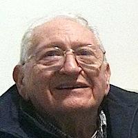 Emanuele Pacifici