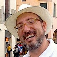 Adolfo Locci