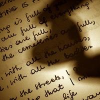 lettera-amore
