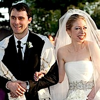 Chelsea-Clinton-Wedding-Photo