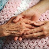 euthanasia4-1-770x512