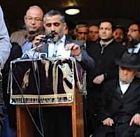 Ebrei INglesi