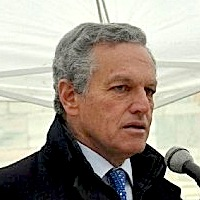Roberto Jarach