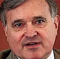 Ugo Tramballi