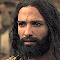 killing-jesus-nat-geo-trailer