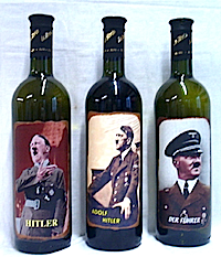 Vino Hitler