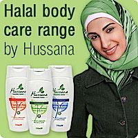 hussana_halal_makeup