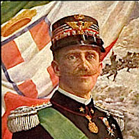 Vittorio_Emanuele_III_Bianca_croce_di_Savoia