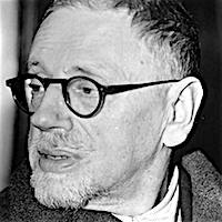 Eugenio Zolli
