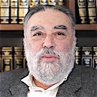 Sandro Servi