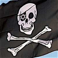 PiratiEbrei
