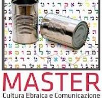 master2