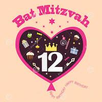 bat-mitzvah-48636160