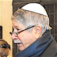 Emanuele Colorni