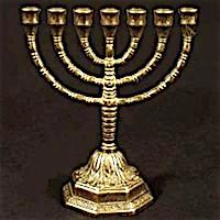 candelabro-ebraico-300x300
