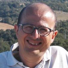 Guido Osimo