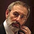 Riccardo Di Segni