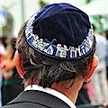 juden deutschland