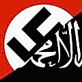 nazi_islam