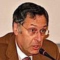 Eamnuel Segre Amar