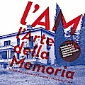 l-am-larte-della-memoria-teaser-01