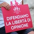 legge-omofobia-veglia-manif-italia-h