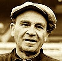 Béla Guttmann