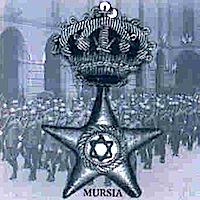 militari_ebrei