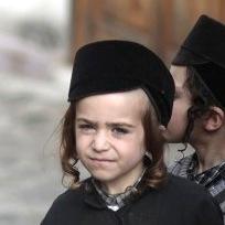 Lev Tahor