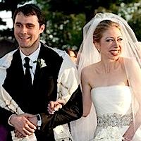 Chelsea-Clinton-Wedding-Photo