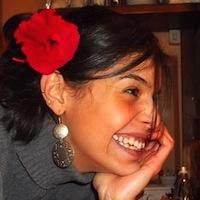 Rasha El Sherif