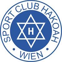 Wien-Hakoah-01
