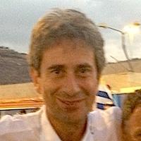 Giuseppe Chalom