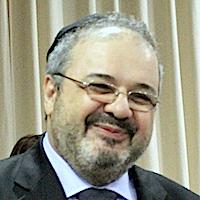 Alfonso Arbib