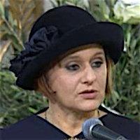 Ruth Dureghello