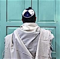 iran_jewish_1