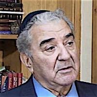 Shalom Tesciuba