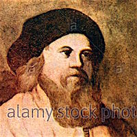 rabbi-yisroel-ben-eliezer-baal-shem-tov-or-besht-jewish-mystical-rabbi-EX6GA3