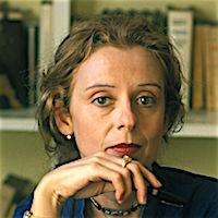 1999, SILVIA RONCHEY WRITER; † LEONARDO CENDAMO/ GRAZIA NERI