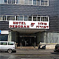 the-hotel-s-main-entrance
